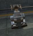 Jump Vehicle 2