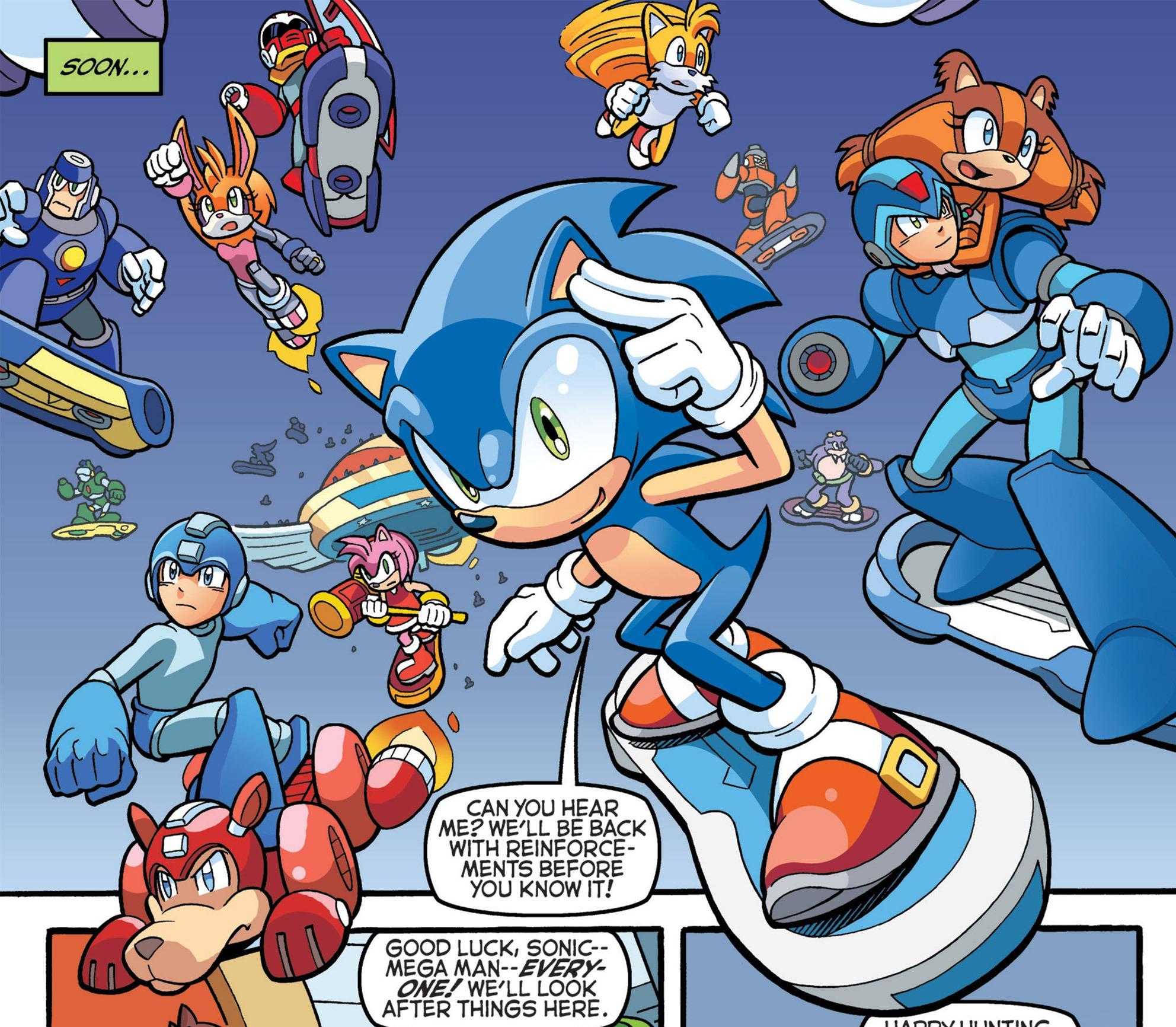 Extreme Gear | Sonic News Network | FANDOM powered by Wikia