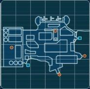 Mapa Nueva Ciudad