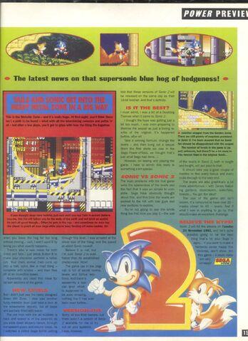 File:Sonic2segapowernov19922.jpg