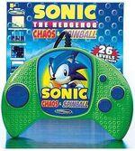 SonicChaosSpinballBox