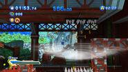 SonicGenerations 2015-04-16 14-45-04-733
