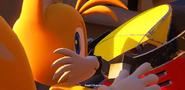 Sonic Forces cutscene 080