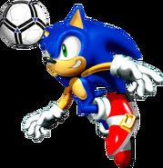 Sonic Inne 38