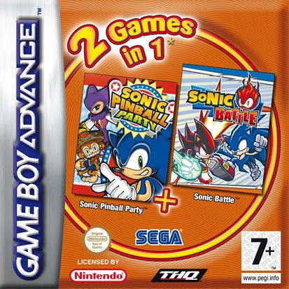 File:Sonic Pinball Party Battle.jpg
