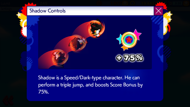 File:Sonic Runners Shadow Controls.png