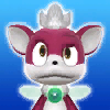 Sonic Unleashed (Chip 7)