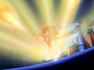 Sonic X ep 34 0203 20