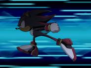Sonic X ep 34 0203 22