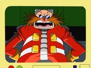 Sonic X ep 47 066