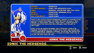 Sonic and Sega All Stars Racing bio 03
