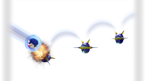 File:Spinner Homing Attack chain.png