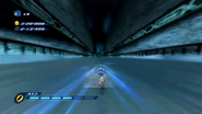 Wii CE Day 10