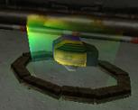 185px-Laserblaster tails sa2
