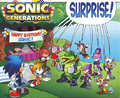 Archie Comics Sonic Generations.png