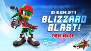 BlizzardBlast