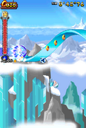 Blizzard Peaks Act 2 15