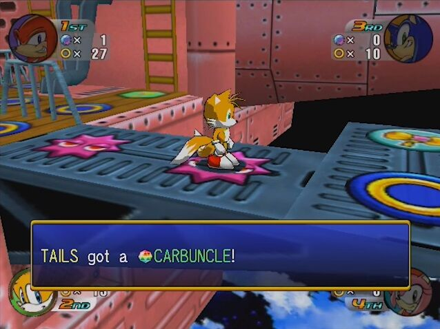 File:Carbuncle in-game.jpg