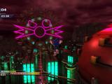 Eggmanland (stage)