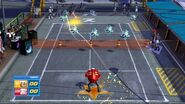 Eggman'sCoffee-image27