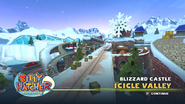Icicle Valley 01
