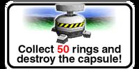 MISSION S RINGBOX E