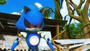 S1E44 Metal Sonic charge 5