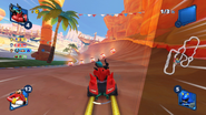 Sand Road 045