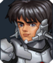 Sega Heroes Wren Icon
