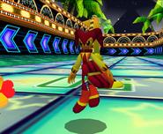 Sega Illusion 106