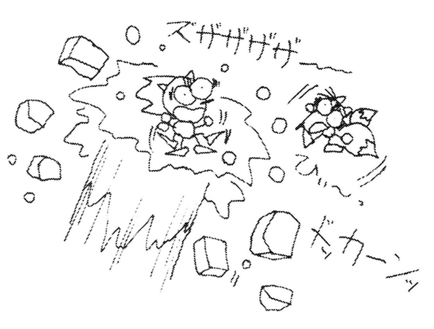 File:Sketch-Hydrocity-Zone-Splashed-Out.png