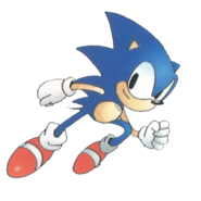 Sonic-the-Hedgehog-2-Art-I