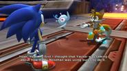 Sonic Colors cutscene 041