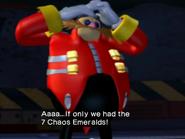Sonic Heroes cutscene 176