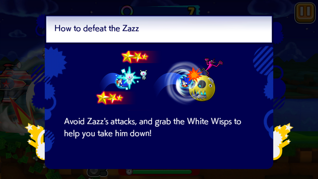 File:Sonic Runners Zazz Tutorial.png