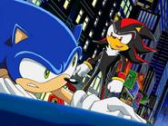 Sonic X ep 34 0203 72