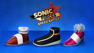 Speed Battle promo 17