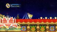 Super-Sonic
