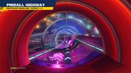 TSR Pinball Highway 003