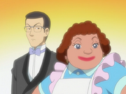 Tanaka i Ella ep 76