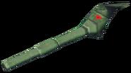 TankCannon