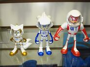 Toyfairtomy5