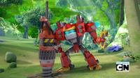 242px-Drill Bot Profile