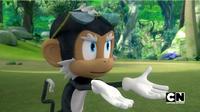 Monkeyboyprofile