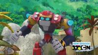 Obliterator Bot 2.0 (1)