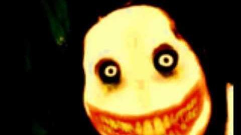 "Go To Sleep - ""Jeff The Killer"""