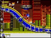 Sonic-2-md