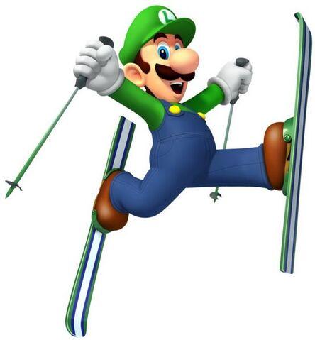 File:Luigi 62.jpg