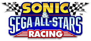 Allstars Racing Logo