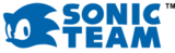 Sonic Team Logo